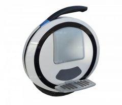 Моноколесо Ninebot One C+ White купить с доставкой по Москве и России