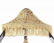 Зонт полиамидный для каркаса гамака Leda