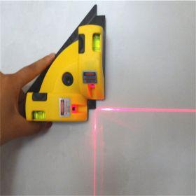 Лазерный нивелир V01