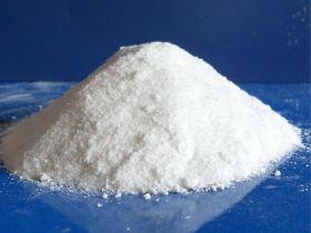 Пиросульфит калия, 1 кг