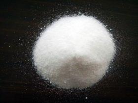 Нитрит калия, 0,5 кг