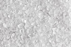 Цианат калия, 0,5 кг