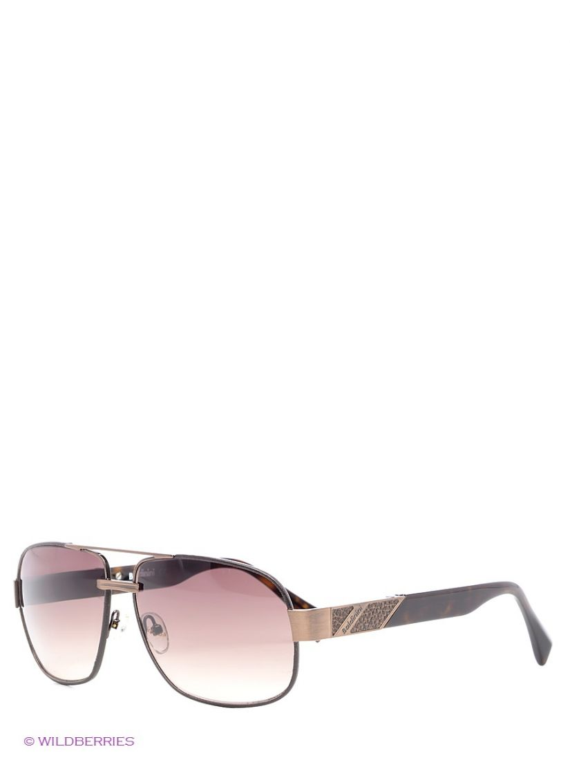 BALDININI (Балдинини) Солнцезащитные очки BLD 1416 104