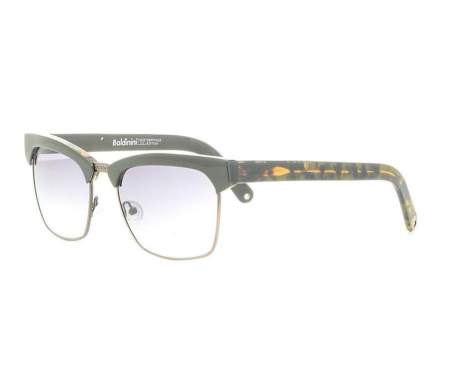 BALDININI (БАЛДИНИНИ) Солнцезащитные очки BLD 1737 104 Heritage