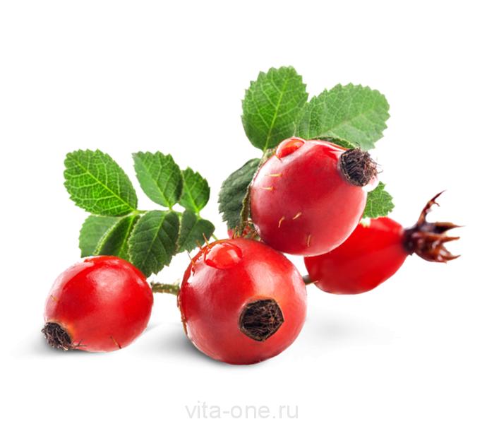 Растительное масло Шиповника Levrana (Леврана) 50 мл