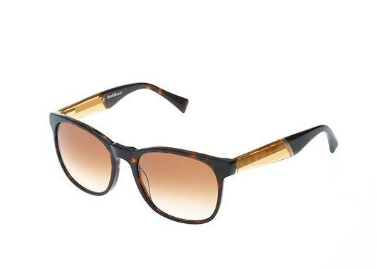 BALDININI (БАЛДИНИНИ) Солнцезащитные очки BLD 1727 102