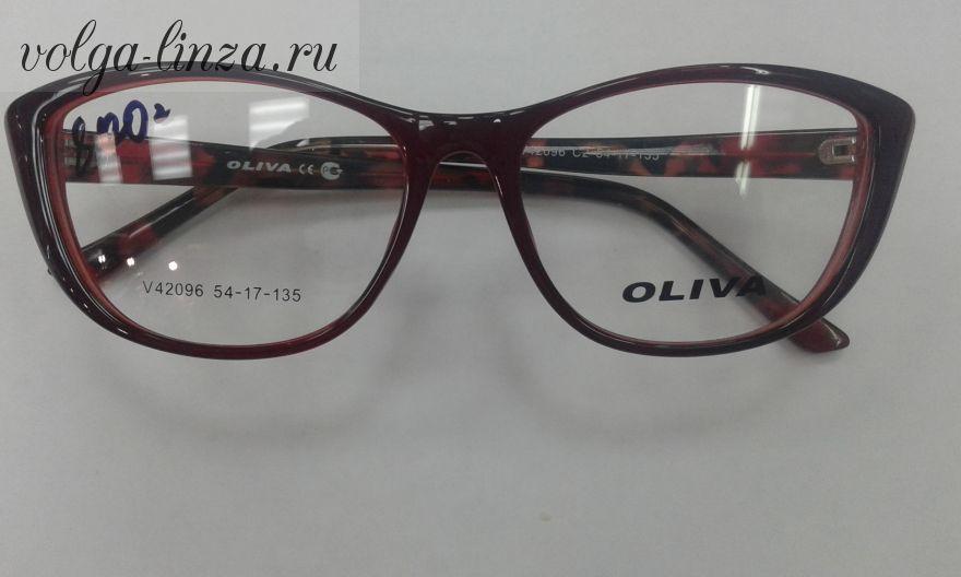 Оправа Oliva V42096
