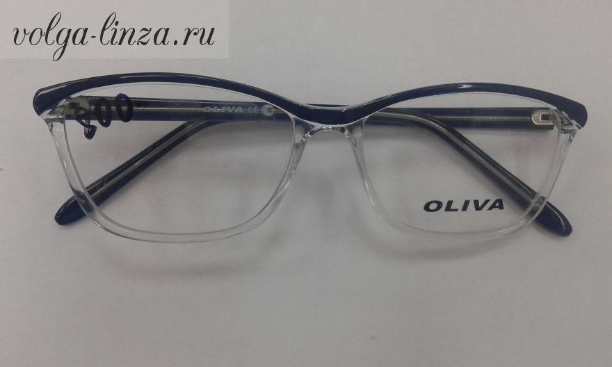 Оправа Oliva V42041