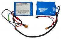 Батарея для гироскутера Smart Balance Wheel GENESIS (36V-4400mAh)