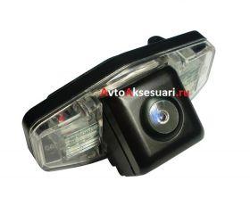Камера заднего вида для Acura RDX 2006-2012