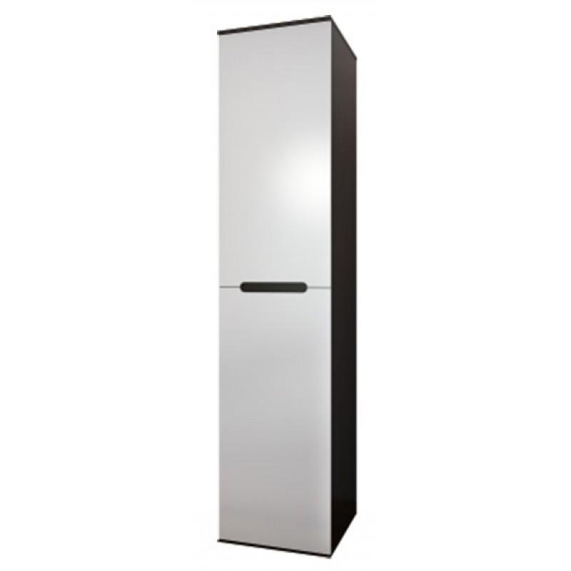 Шкаф Вегас 1 дверь