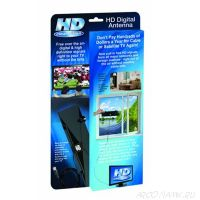 Цифровая HD антенна HD Digital Antenna