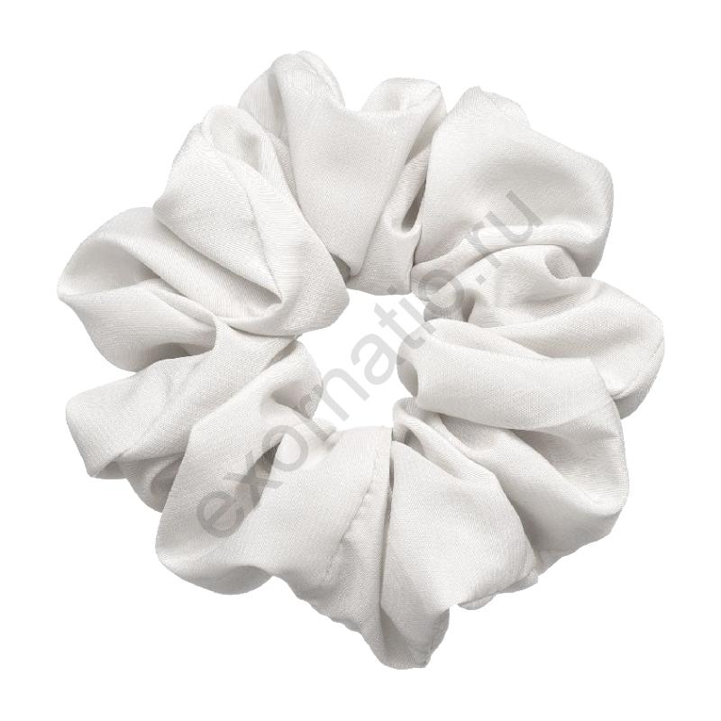 Резинка Evita Peroni 0946094. Коллекция White