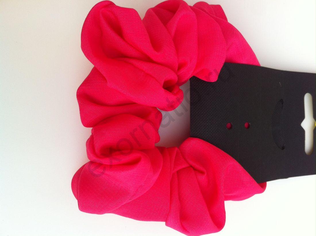 Резинка Evita Peroni 0946220. Коллекция Silky Fuchsia