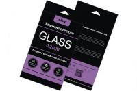 Защитное стекло Ainy GLASS для Apple iPhone 8 0.2mm