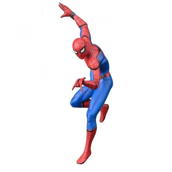 Фигурка Spider-Man (Homecoming) Prize