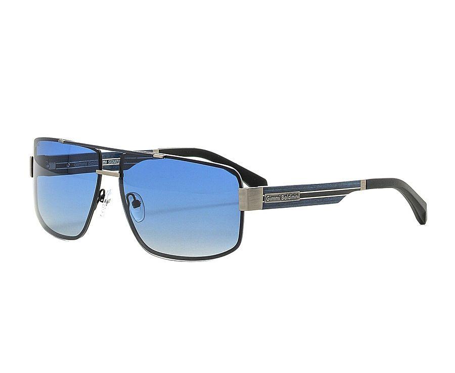 BALDININI (Балдинини) Солнцезащитные очки BLD 1635 403 GB SIGNATURE