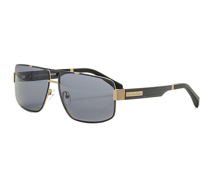 BALDININI (Балдинини) Солнцезащитные очки BLD 1635 404 GB SIGNATURE