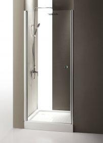 Душевая дверь Cezares TRIUMPH-B-1-60-C-Cr