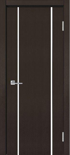 Дверь Флеш 2