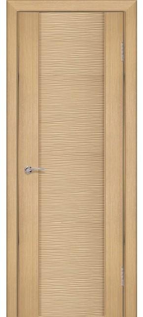 Дверь Тренто