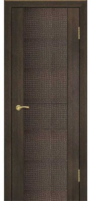 Дверь Тренто 1