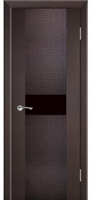 Дверь Ремьеро 1