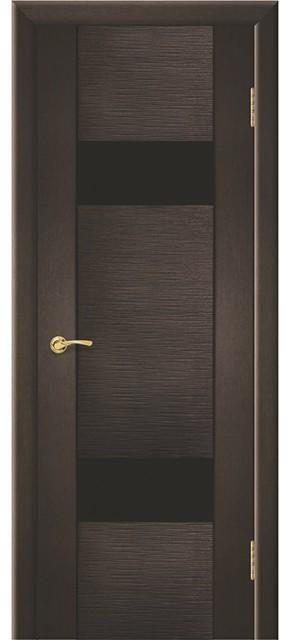Дверь Ремьеро 2
