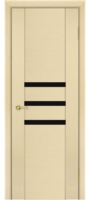 Дверь Ремьеро 3