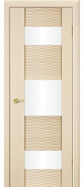 Дверь Ремьеро 5
