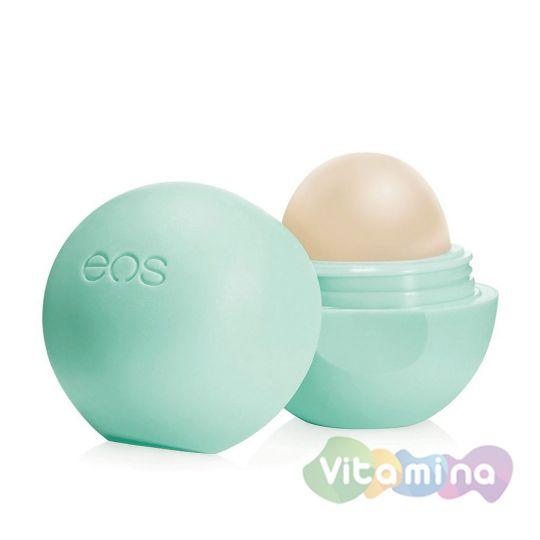 Бальзам для губ EOS Sweet Mint (Сладкая мята)