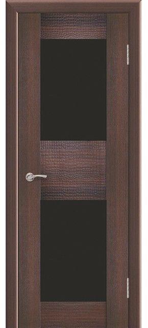 Дверь Ремьеро 7