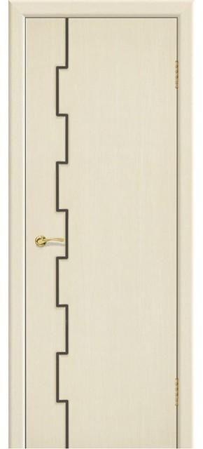 Дверь Аккорд
