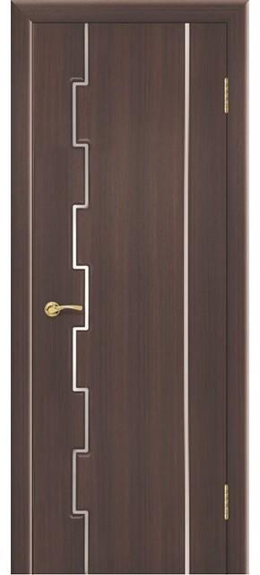 Дверь Аккорд 1