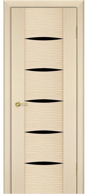 Дверь Клео