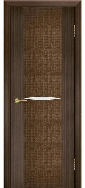 Дверь Клео 1
