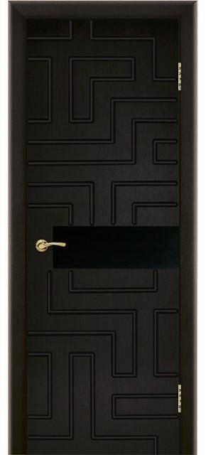 Дверь Лабиринт 3D
