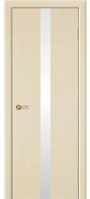 Дверь Лабиринт 1