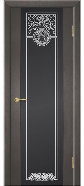 Дверь Зевс