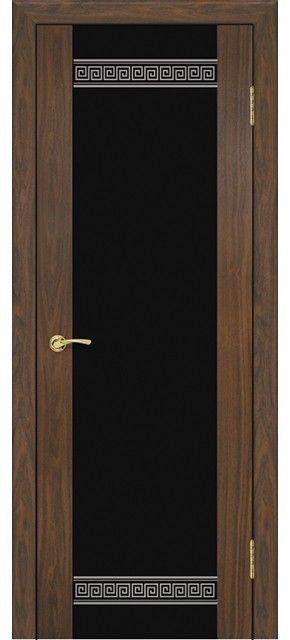 Дверь Египет