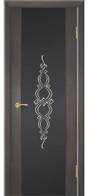 Дверь Фрезия
