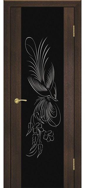 Дверь Феникс