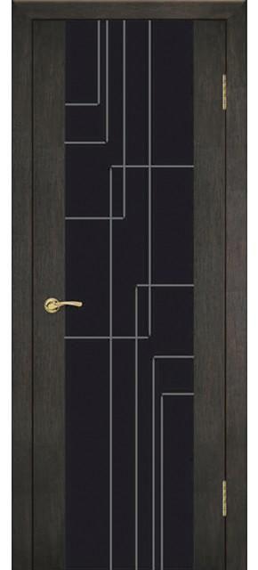 Дверь Платина