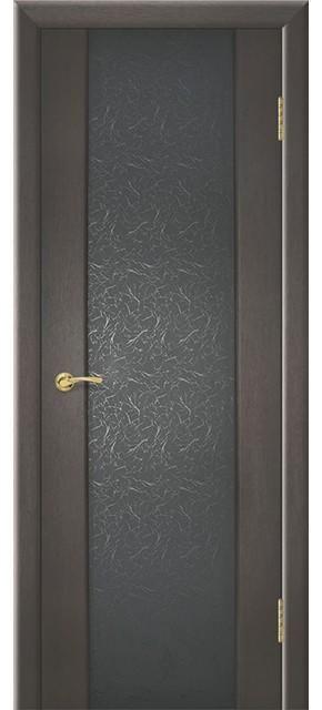 Дверь Мираж