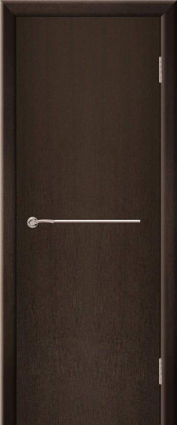 Дверь Лайн 1