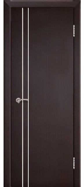Дверь Лайн 7