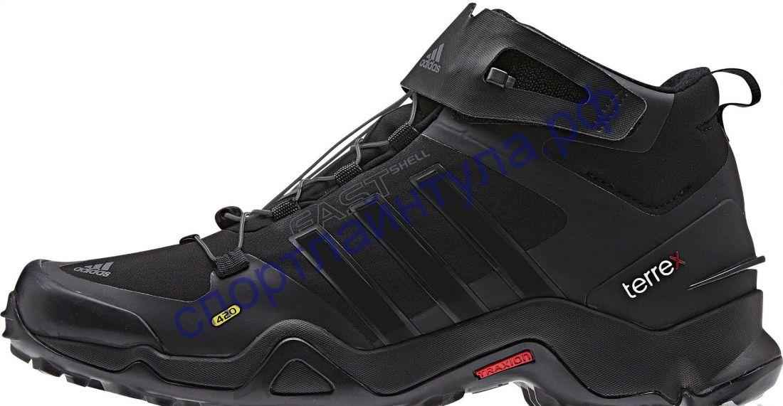 Adidas Terrex Fastshell Mid M17464