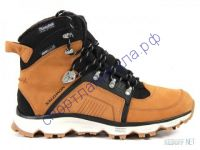SALOMON Switch 2 WP 309044-31