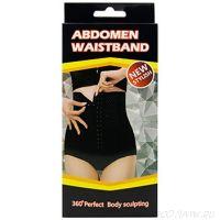 Утягивающий корсет Abdomen Waistband