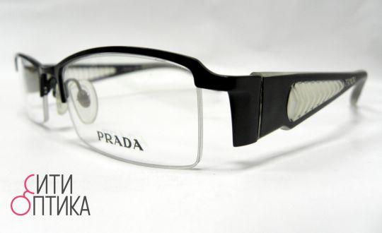 Женская оправа Prada PR169